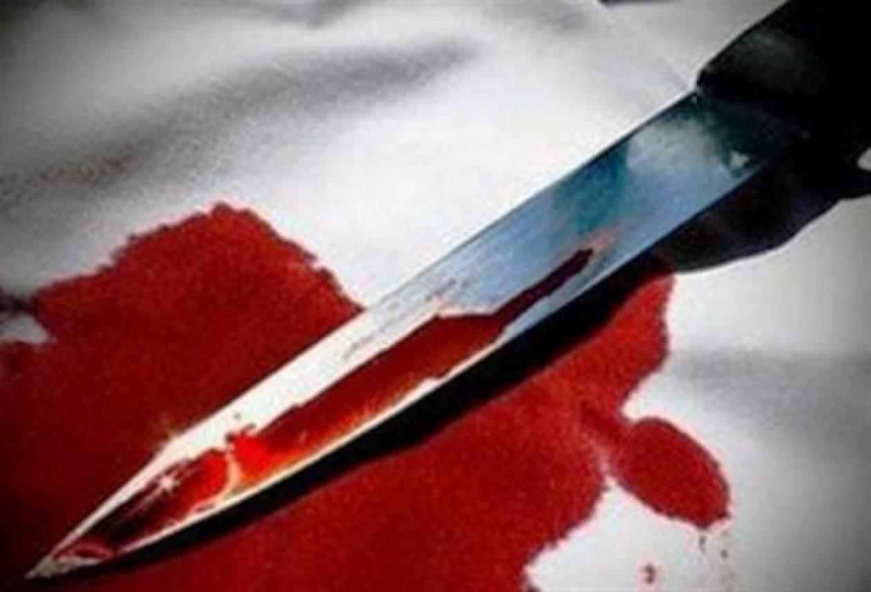 Βραζιλία: Ένας 26χρονος ομολόγησε ότι σκότωσε από θυμό 39 γυναίκες και άστεγους