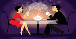 Τι δεν πρέπει να κάνεις στο πρώτο ραντεβού