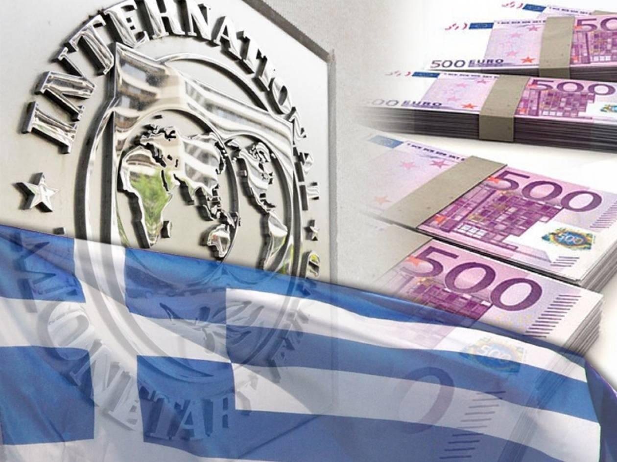 Οδηγούν την Ελλάδα σε νέο μνημόνιο