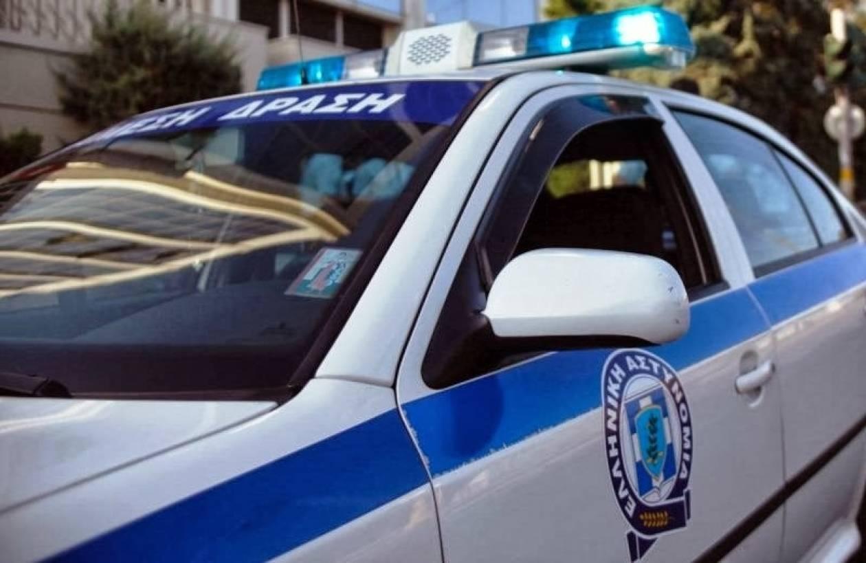 Αιτωλοακαρνανία: Βρέθηκαν τρία κιλά χασίς στην Γαβαλού - Τρεις συλλήψεις