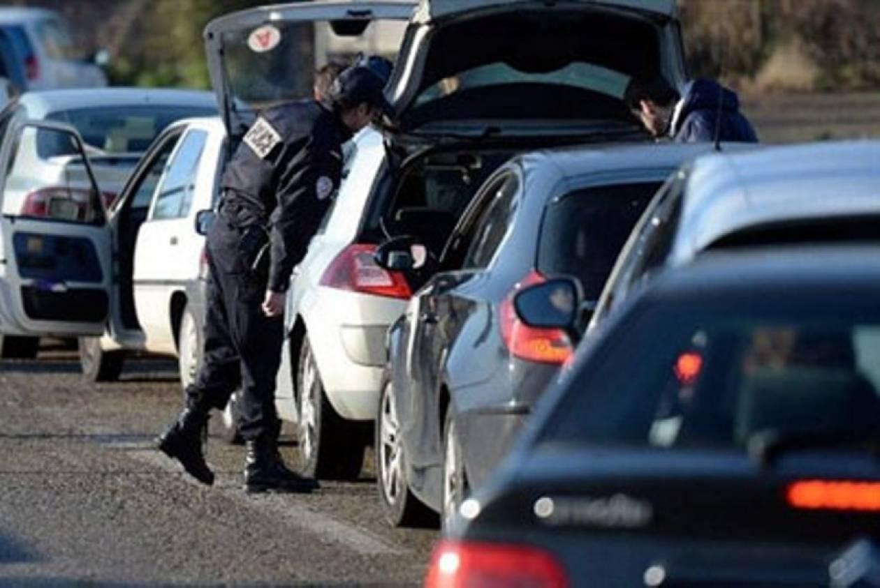 Γαλλία: Εξαφανίστηκε έφηβη που επιθυμούσε να ενταχθεί στο ΙΚ