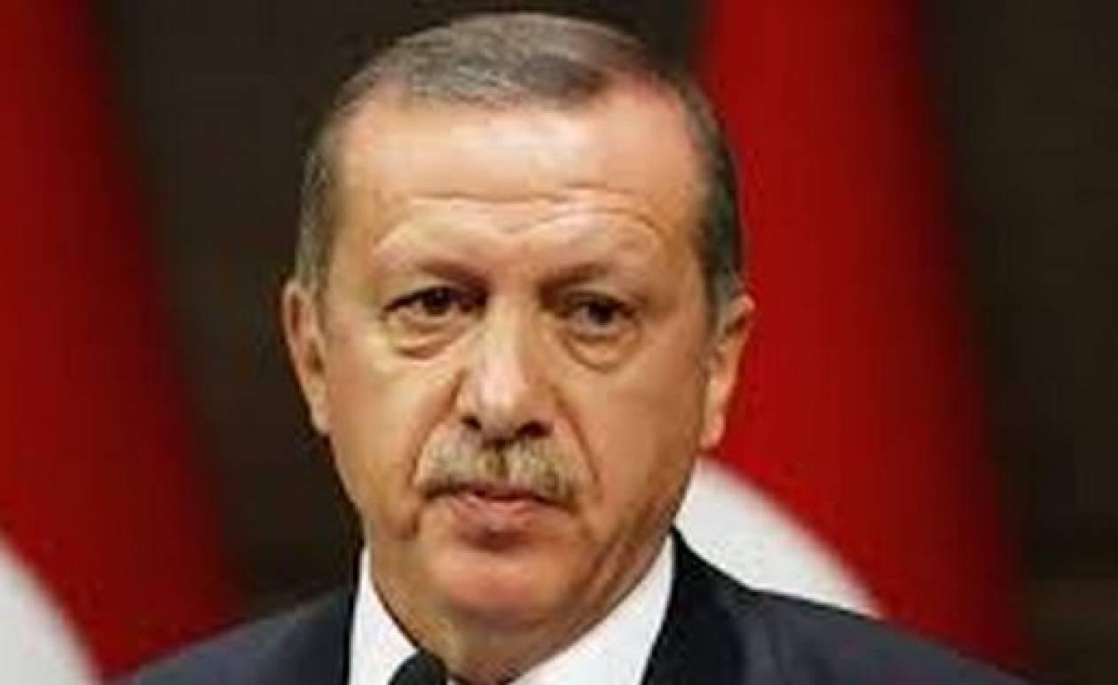 Τουρκία: Στο αρχείο η πολύκροτη υπόθεση της κυβερνητικής διαφθοράς