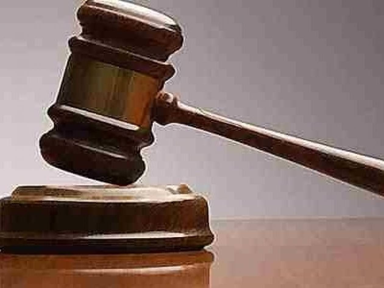 Κρήτη: Την Τρίτη η συνέχεια της δίκης για τη δολοφονίας του Ταϊρέλ Μάθιους