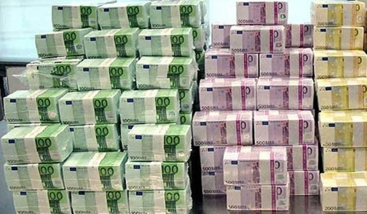 Πώς θα φορολογηθούν τα εμβάσματα προς το εξωτερικό