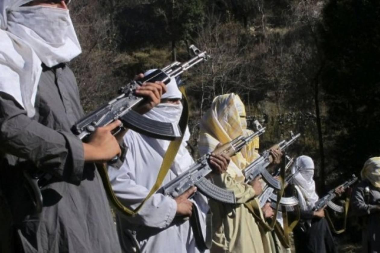 Αφγανιστάν: Ταλιμπάν εκτέλεσαν 3 γυναίκες για μοιχεία