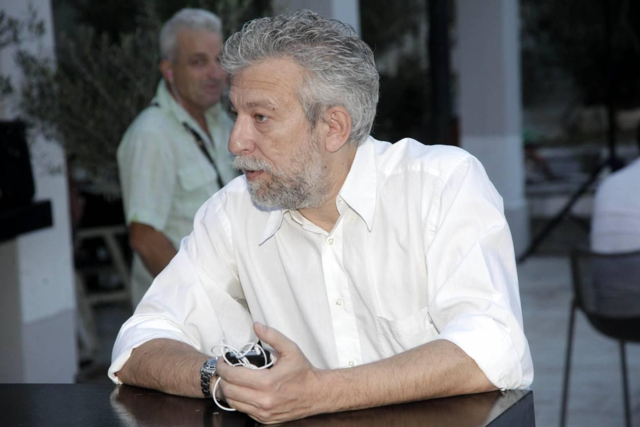 Κοντονής: Η Ελλάδα έχει μεταβληθεί σε αποικία χρέους