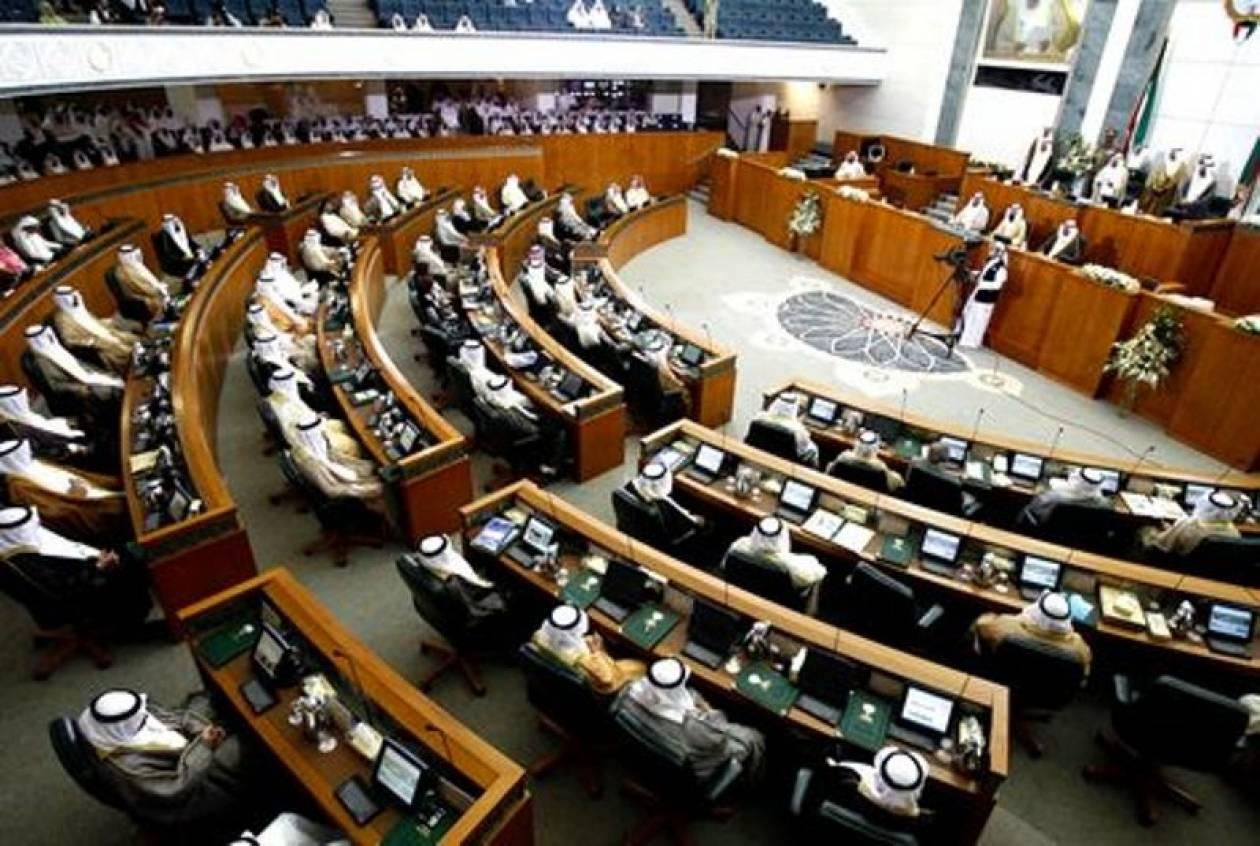 Κουβέιτ: Αντιδράσεις για την αφαίρεση της υπηκοότητας στους επικριτές της