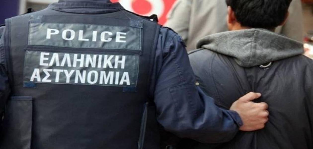 Σύλληψη 26 λαθρομεταναστών σε Ρόδο, Σύμη και Κάλυμνο