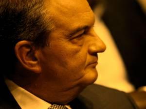 Κ. Καραμανλής: «Για δεκάδες χρόνια θα βρίσκεται υπό επιτήρηση η Ελλάδα!»