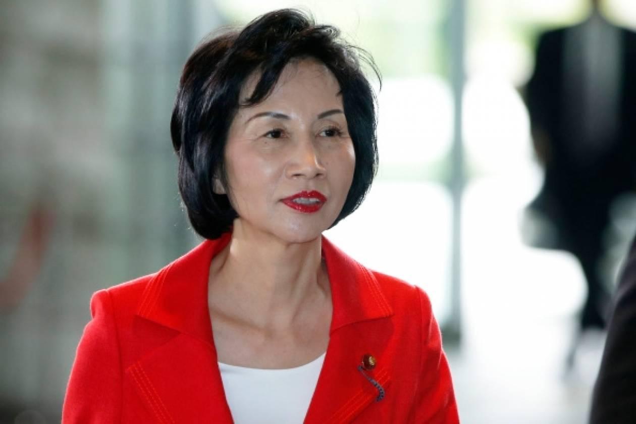 Ιαπωνία: Παραιτήσεις υπουργών μετά από σκάνδαλο διαφθοράς
