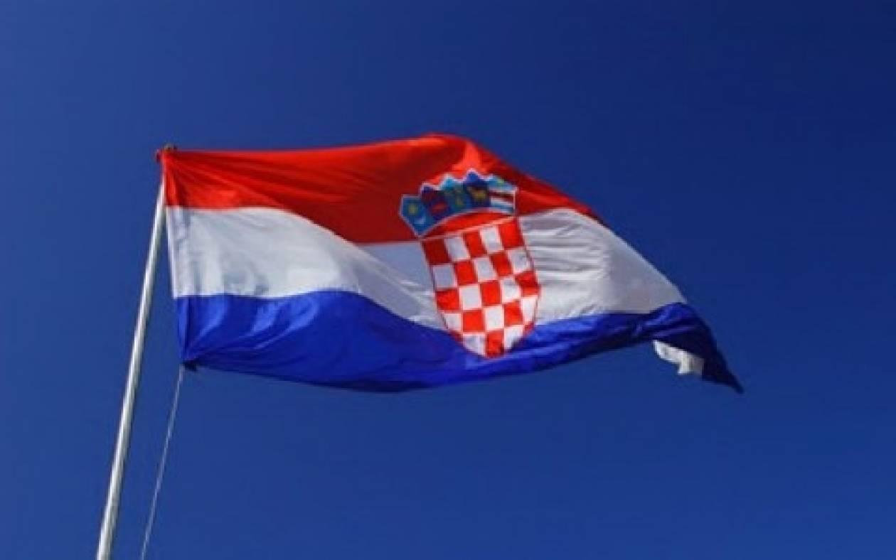 Συνελήφθη ο δήμαρχος του Ζάγκρεμπ και άλλοι αξιωματούχοι για υπόθεση διαφθοράς