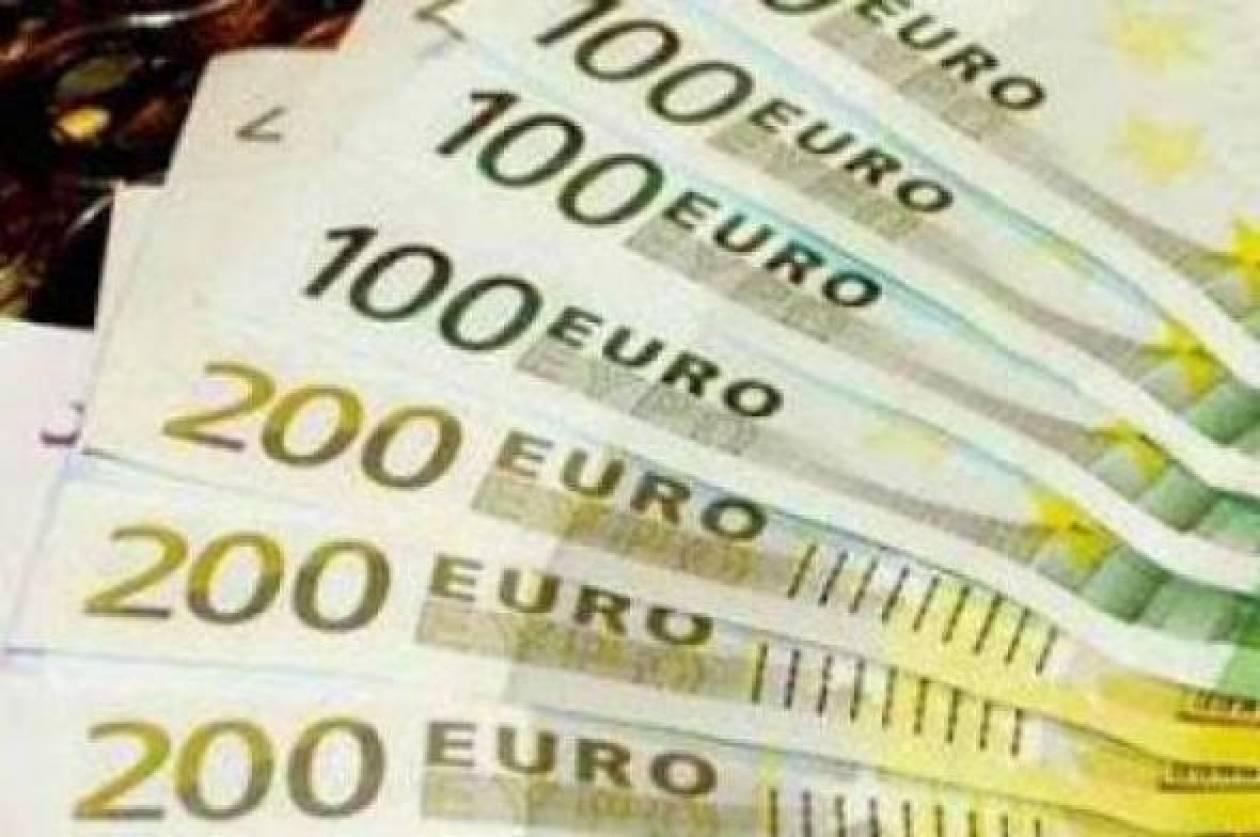 Επιστροφές φόρου: Νέο αλαλούμ - Πότε θα δοθούν τα χρήματα