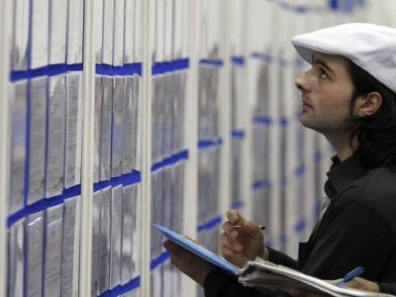Κροατία: Αύξηση των ανέργων