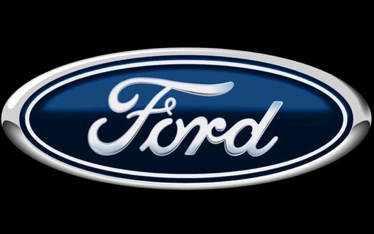 Σε ανάκληση οχημάτων προχωρούν Ford και Suzuki