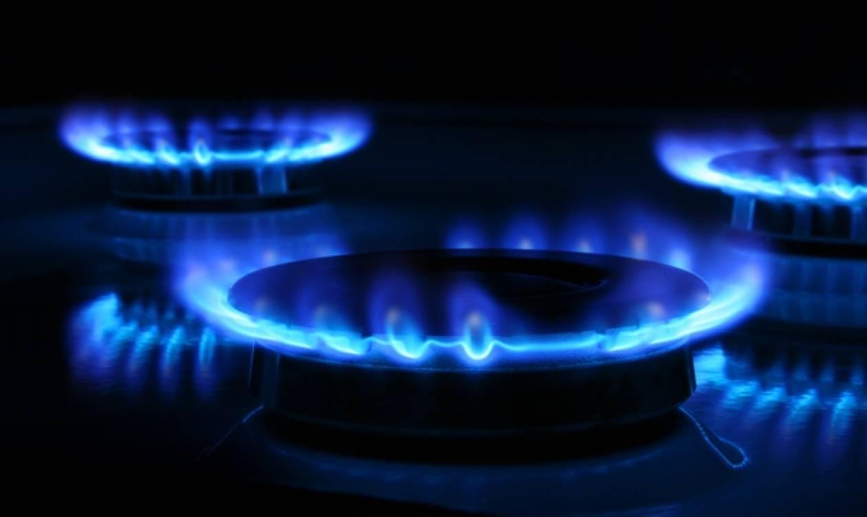 Τι προβλέπει το νομοσχέδιο για το φυσικό αέριο