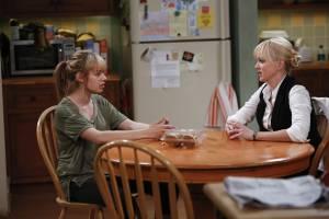 MOM: Η νέα κωμική σειρά του Star