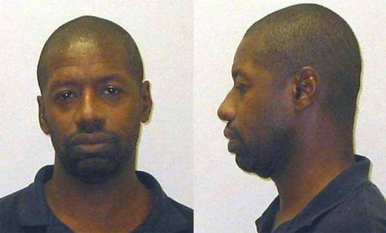 Συνέλαβαν serial killer - Φόβοι για τουλάχιστον 7 θύματα
