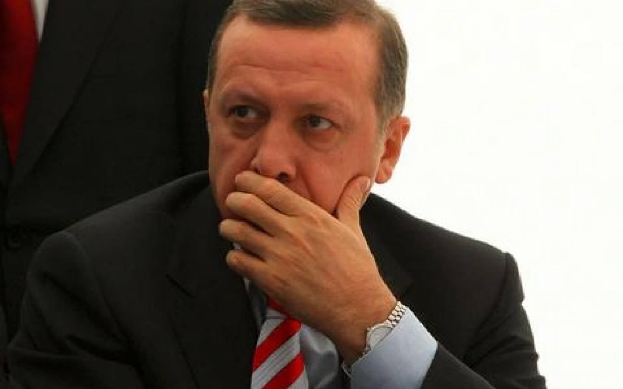 Τουρκία: Νέο κύμα συλλήψεων στην αστυνομία για την υπόθεση των υποκλοπών