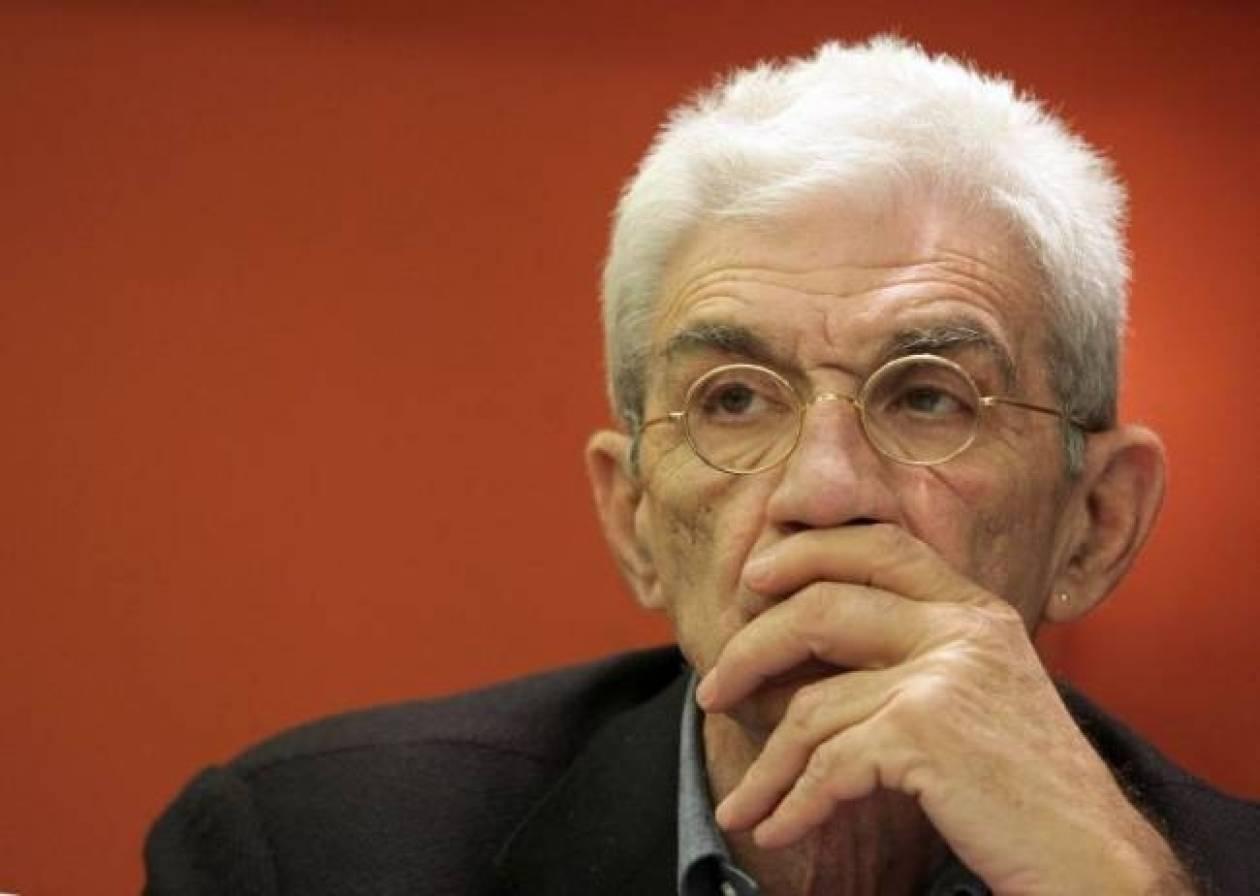 Γ.Μπουτάρης: «Να γίνει η επανάληψη του αγώνα «Σερβία – Αλβανία» στη Θεσσαλονίκη»