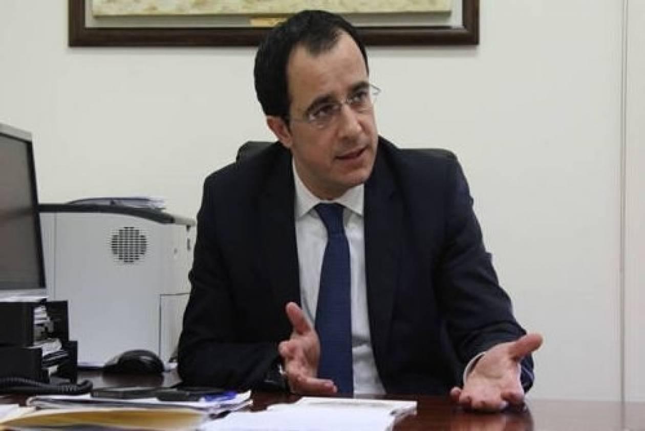Ολοκληρώθηκε το Εθνικό Συμβούλιο-Ποια τα μέτρα κατά της Τουρκίας