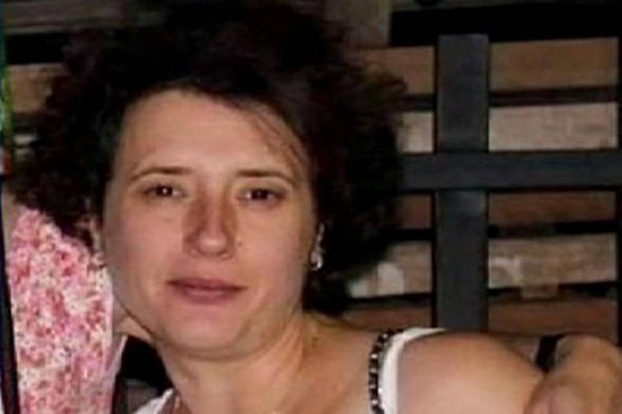 Έμπολα: Ανάρρωσε πλήρως η Ισπανίδα νοσοκόμα