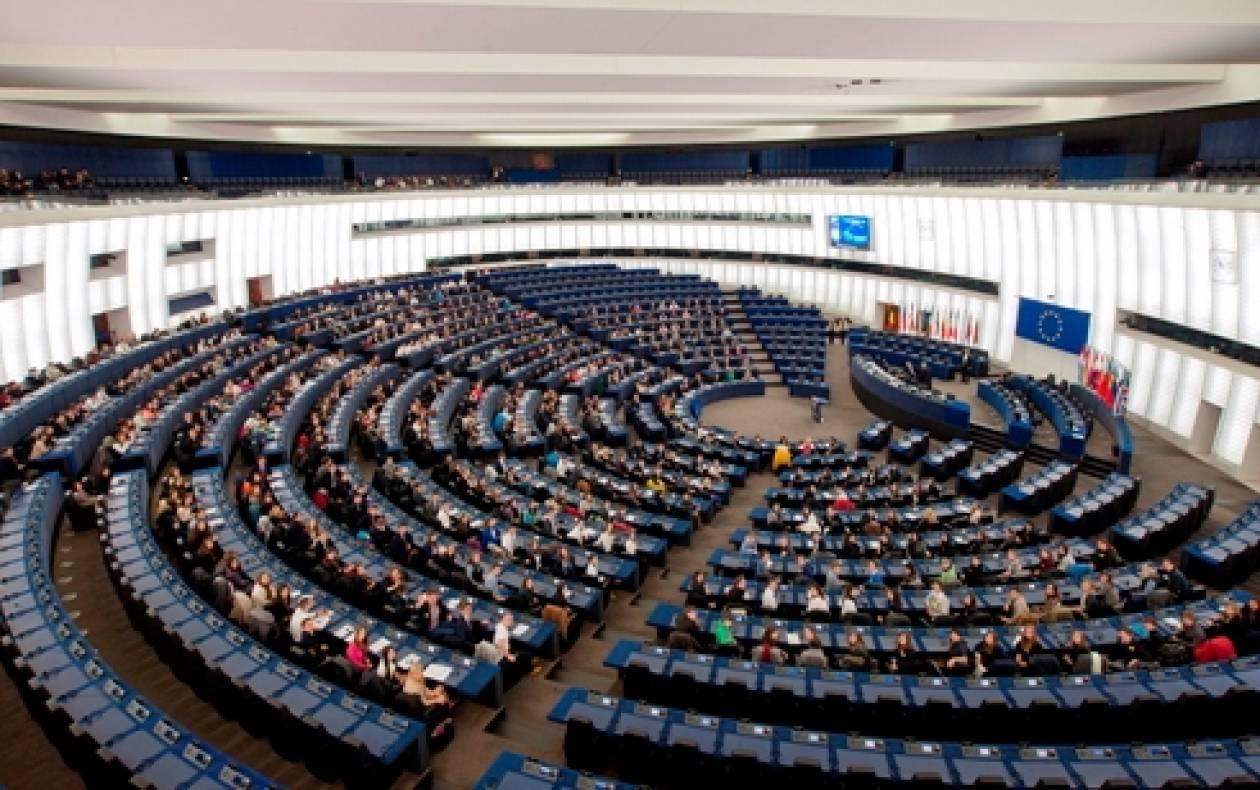 Πράσινο φως στη νέα Ευρωπαϊκή Επιτροπή αναμένεται να δώσει το Ευρωπαϊκό Κοινοβούλιο