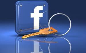 Facebook: Έτσι προστατεύουμε τους κωδικούς των χρηστών