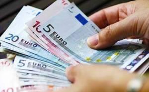 Ξεπέρασαν τα 70 δισ. ευρώ οι ληξιπρόθεσμες οφειλές προς το Δημόσιο