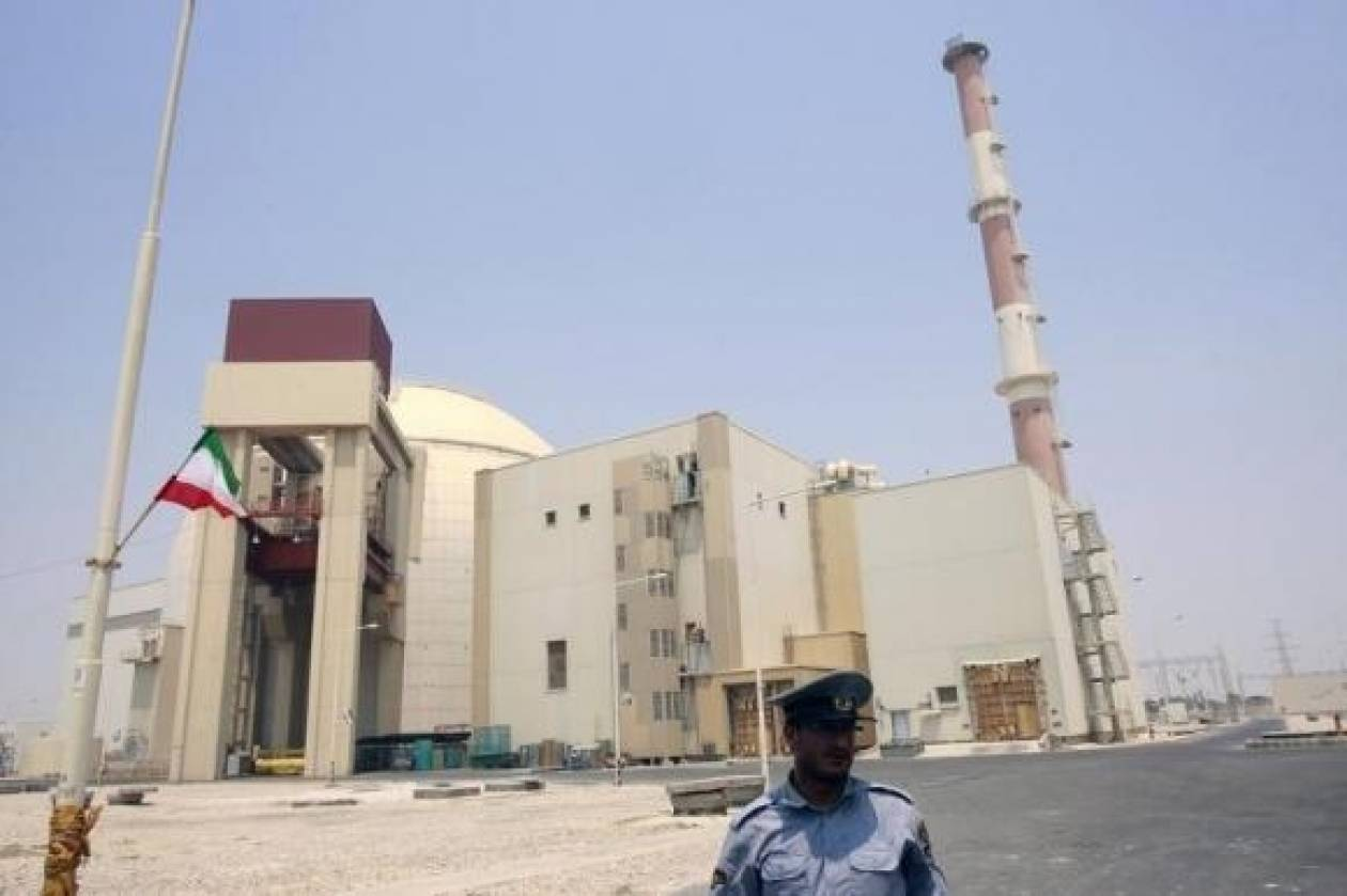 Οι αρχές στο Ιράν συνέλαβαν πολλούς «κατασκόπους» στην επαρχία Μπουσέρ