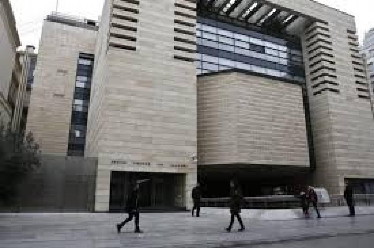 Efe: Τέσσερις ελληνικές τράπεζες δεν θα περάσουν τα stress tests