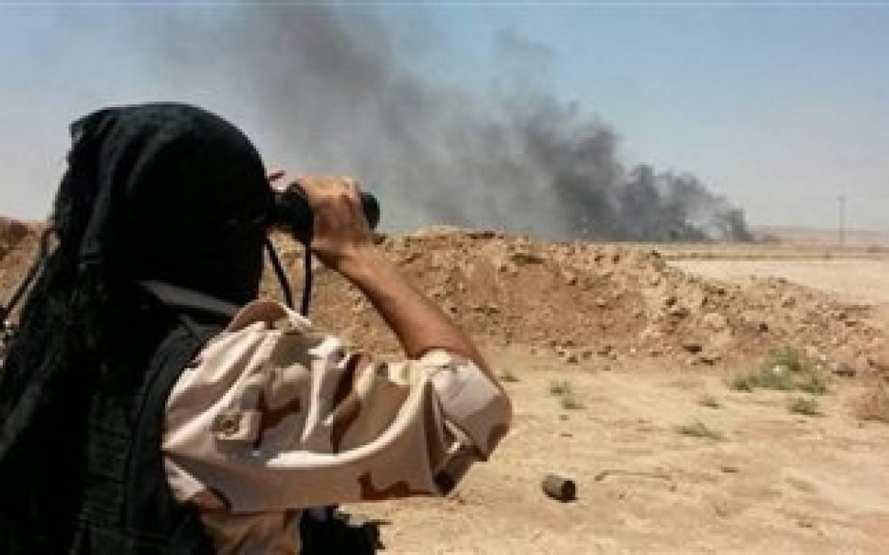 Τουρκία: Ελεύθεροι 10 εργαζόμενοι που είχαν απαχθεί από Κούρδους μαχητές
