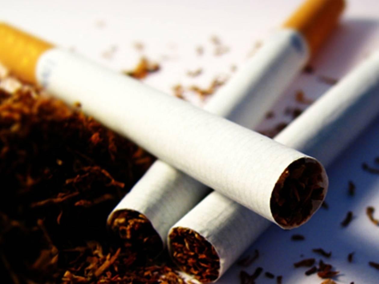Τα πραγματικά αίτια της επίθεσης στο τσιγάρο και το σαθρό άλλοθι της προστασίας της Υγείας