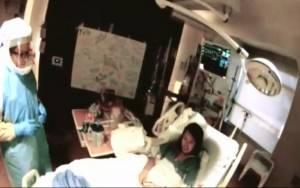 ΗΠΑ: Σε καλύτερη κατάσταση η νοσηλεύτρια που προσβλήθηκε από τον Έμπολα