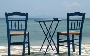 Πέντε εκατομμύρια τουρίστες επισκέφθηκαν την Ελλάδα τον Αύγουστο