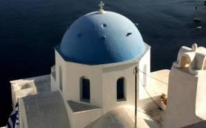 Ποια ελληνικά νησιά είναι μέσα στα 30 καλύτερα του κόσμου