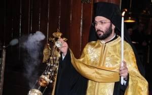 Ο Μητροπολίτης Αρσένιος για το πρώτο ορθόδοξο Μοναστήρι στην Αυστρία