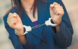 Θεσσαλονίκη: Σύλληψη 66χρονης για οφειλές στο Δημόσιο