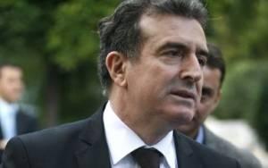 Την σημασία της οδικής ασφάλειας τόνισε ο Μ. Χρυσοχοΐδης σε διημερίδα