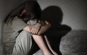 Ηλικιωμένος ασέλγησε σε βάρος 13χρονης