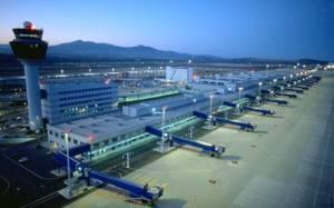 Αύξηση 20% της επιβατικής κίνησης στο Ελ. Βενιζέλος