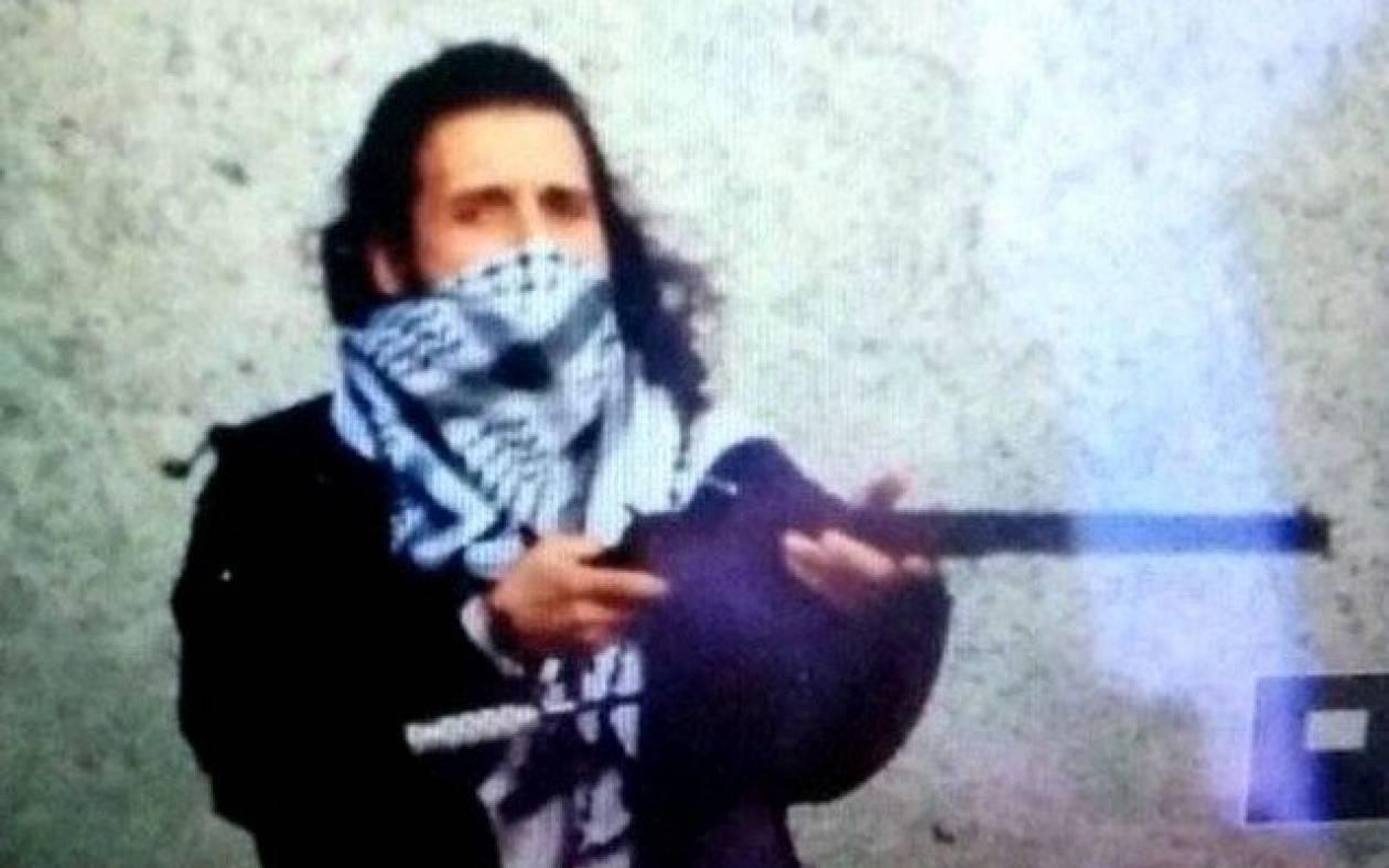 Τζιχαντιστής του Ισλαμικού Κράτους ο δράστης της επίθεσης στον Καναδά;