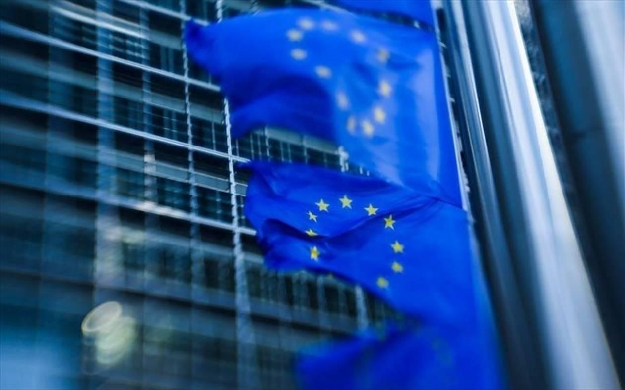 Βρυξέλλες: Η οικονομία κυρίαρχο θέμα της Συνόδου Κορυφής