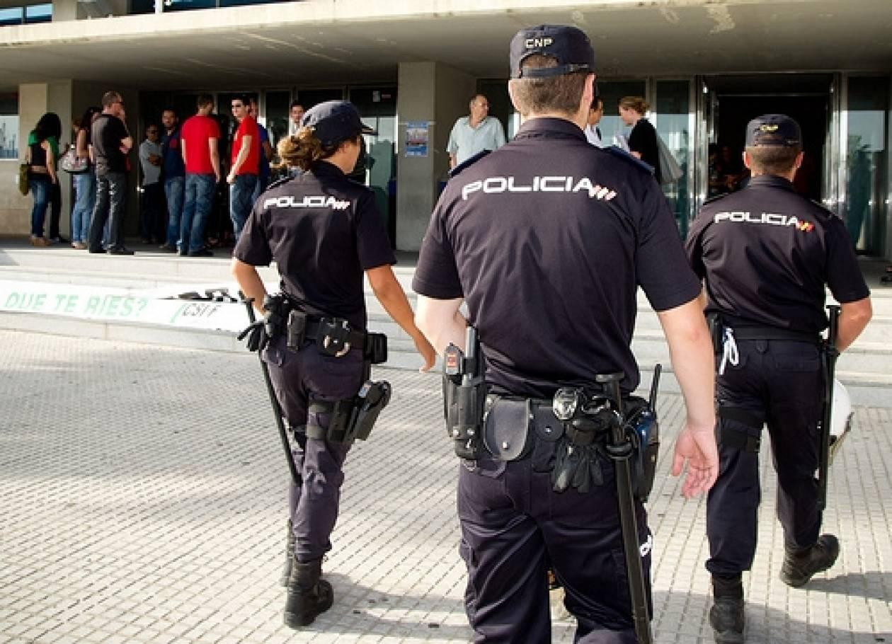 Καταλονία: Συνελήφθη γιος πρώην προέδρου για ξέπλυμα χρήματος