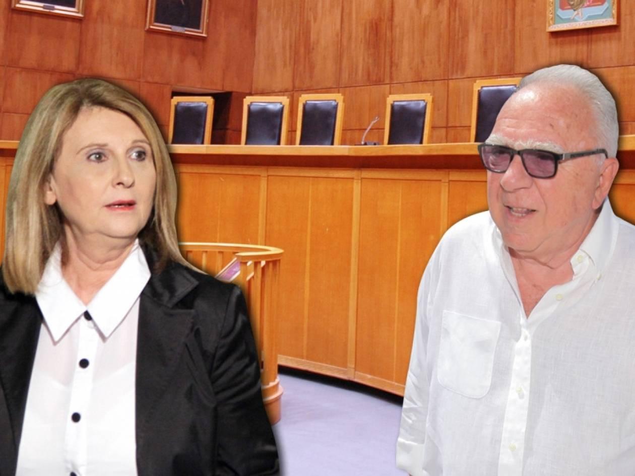 Βούλτεψη, Κόκκαλη και Μαρτίνο καλεί ο εισαγγελέας για την υπόθεση «Κουμπαρά»