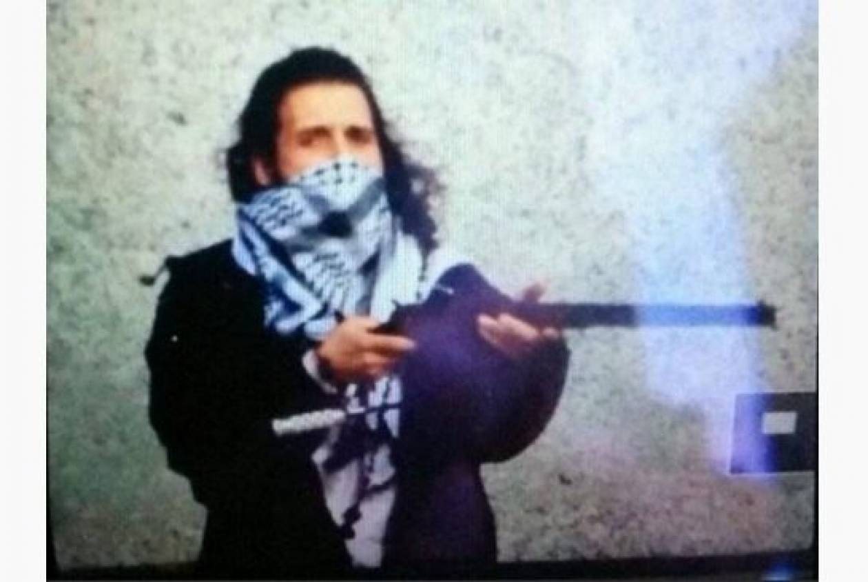 Οτάβα: Η μητέρα του δράστη δηλώνει ότι κλαίει για το θύμα και όχι για το γιο της