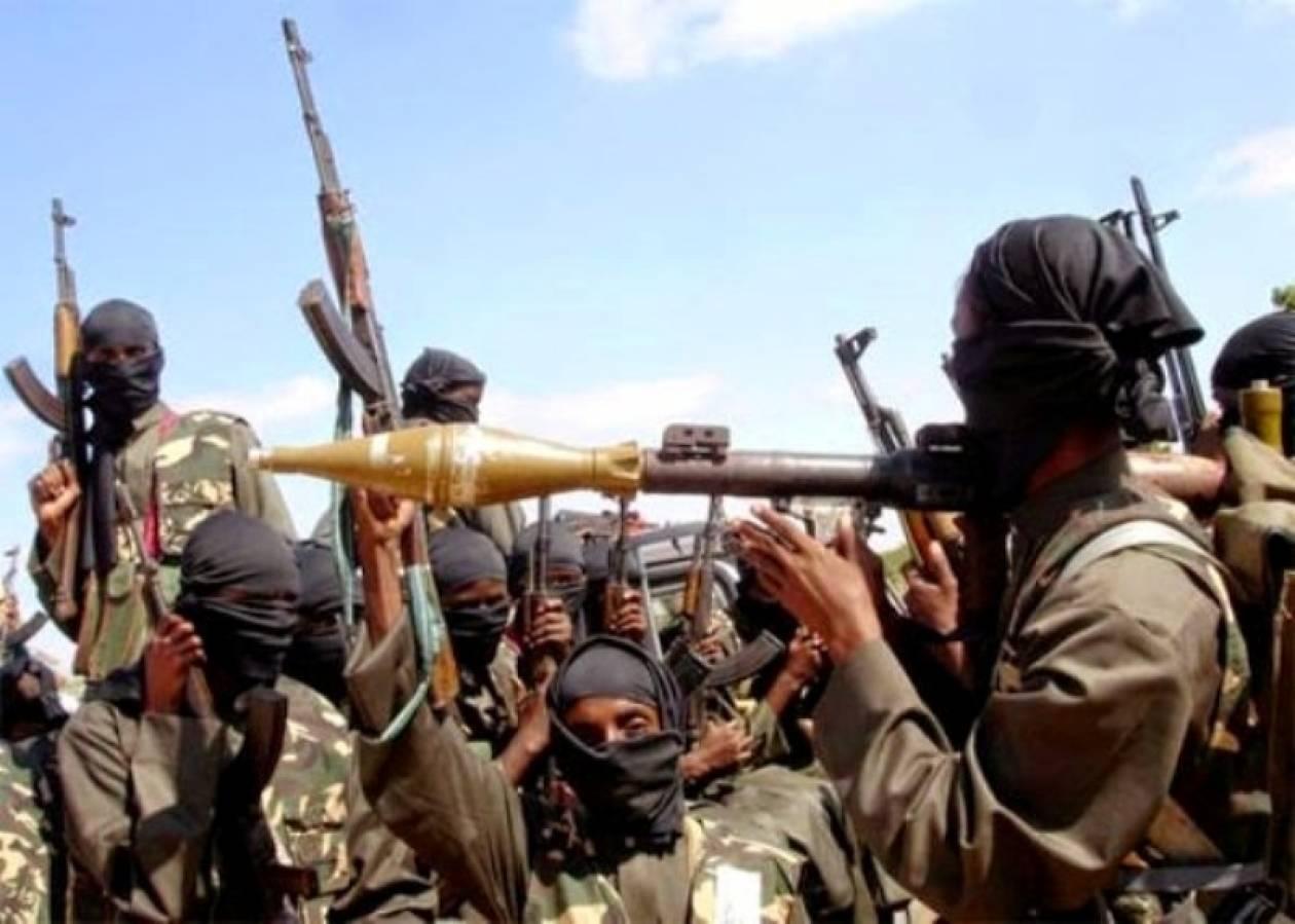 Νιγηρία: Επιβεβαιώθηκε η απαγωγή των κοριτσιών από την Μπόκο Χαράμ