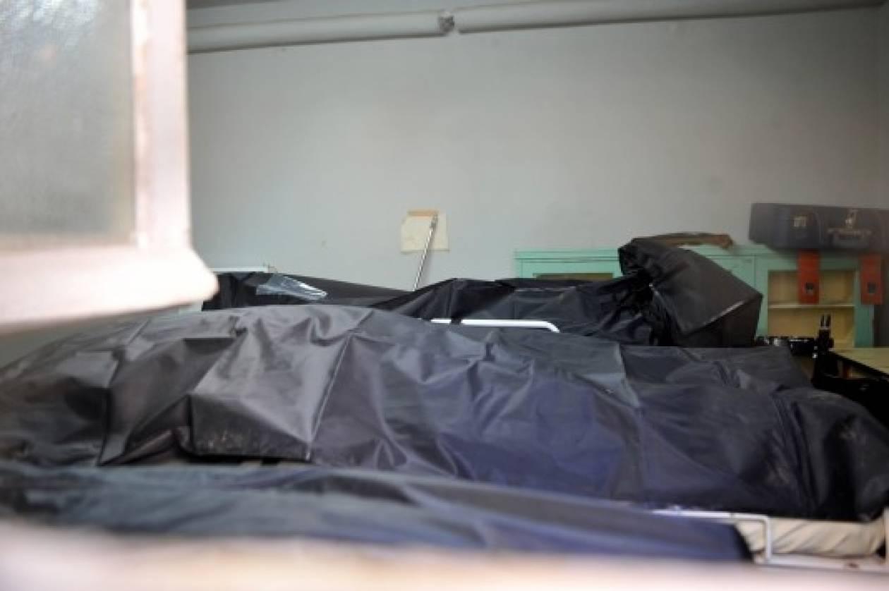 Ταυτοποιήθηκε το πτώμα της Καρπάθου - 23χρονη από τα Σκόπια το θύμα