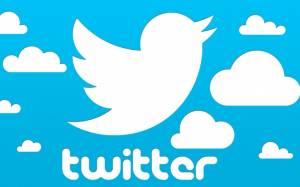 Twitter: Η «τολμηρή» κίνηση της εταιρείας που ίσως αλλάξει τα πάντα