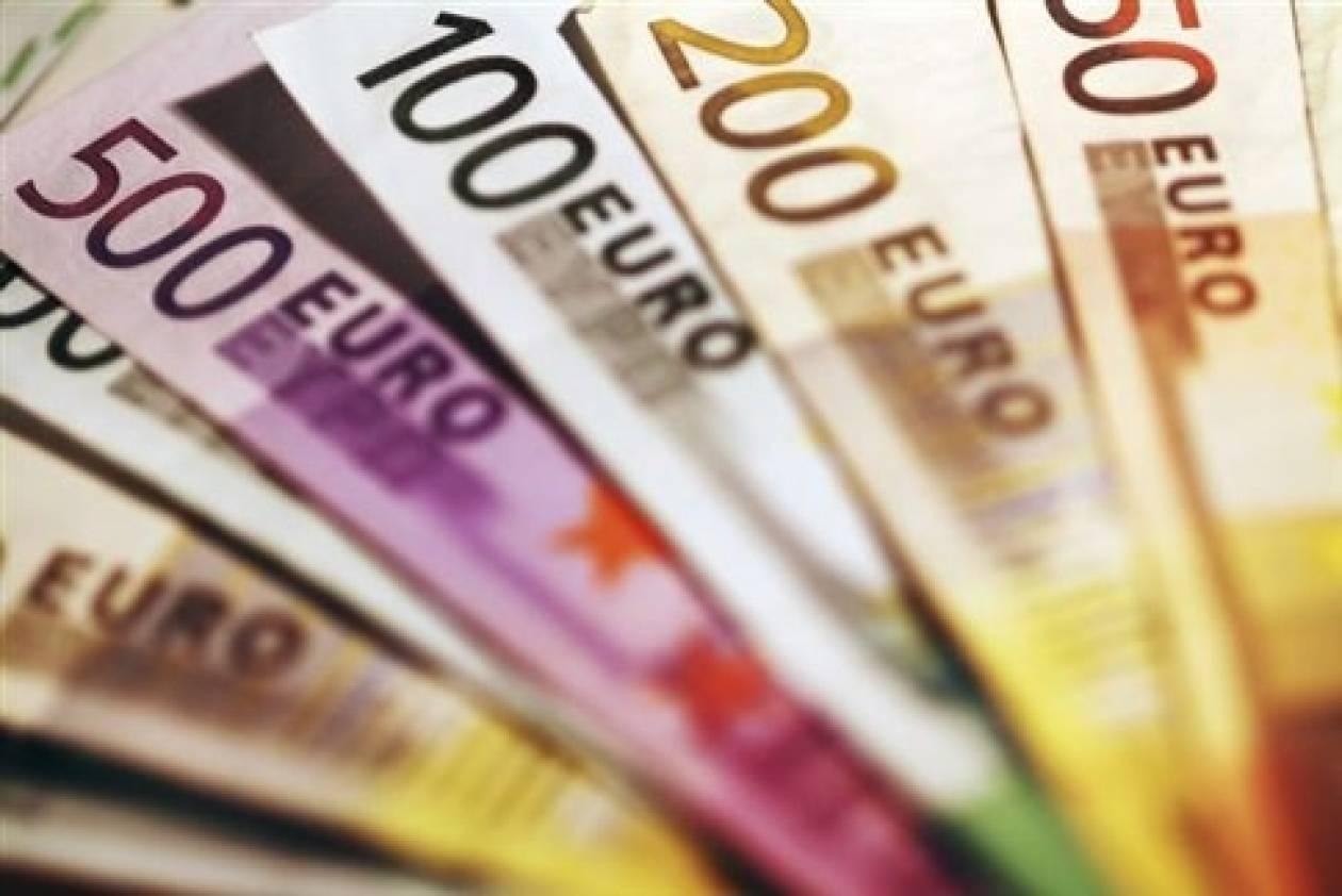 Πώς να ρυθμίσετε τα ληξιπρόθεσμα χρέη και να πληρώσετε σε δόσεις