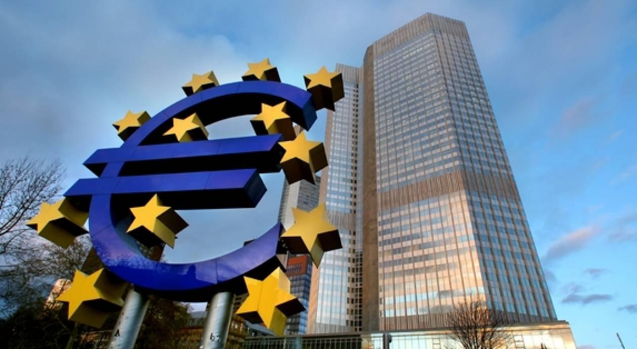 «Πράσινο φως» αναμένουν από τα stress tests οι ελληνικές τράπεζες